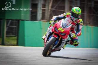 Brasil Superbike 2020 – 3. kolo