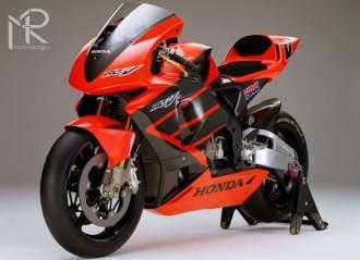 Hotovo: V roce 2012 jedou MotoGP litry