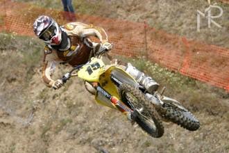 MX3 GP Itálie  Faenza