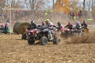ATV GNCC 2020 – Crawfordsville
