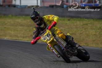 IDM SuperMoto 2015 – Harz Ring