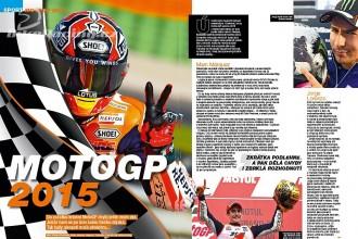 Motohouse 3-2015