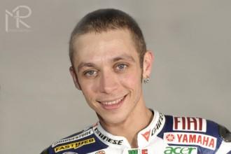 Rossi před dohodou s finančním úřadem