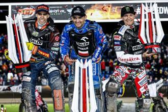 Speedway GP Polska - Lublin