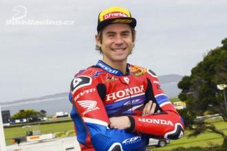 Bautista: WSBK ztrácí na MotoGP 4 roky