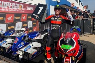 Brasil Superbike 2021 – 5. kolo