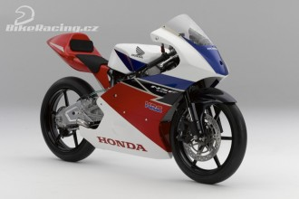 Honda Talent Challenge 2020