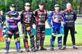 Extraliga družstev 2021 – Liberec