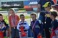 Minimoto Cup 2016 - Brno