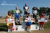 Kvalifikace SGP 2013 – race off