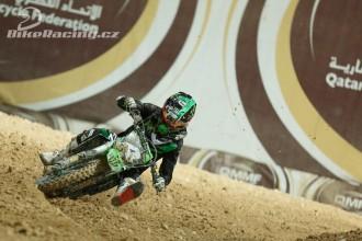 MXGP Kataru obrazem