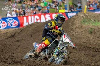 AMA Motocross 2020 – Buchanan 1