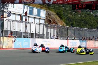 MS Sidecar 2021 – Rijeka