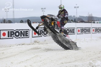 MS Snowcross 2019