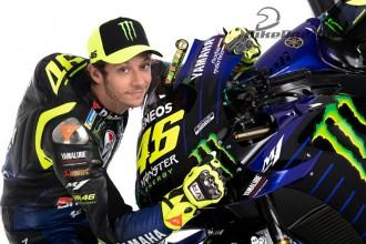 Rossi: byl jsem jeden z nejlepších