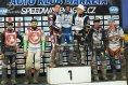 MEZ mistrovství dvojic 2015 - Praha
