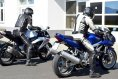 Autodrom Most nabízí motorkářům kurzy