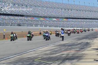79th Daytona 200
