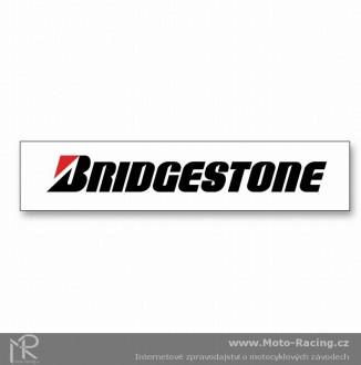 Zůstane Bridgestone v MotoGP?