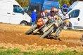 Motocross Cup – Benátky nad Jizerou
