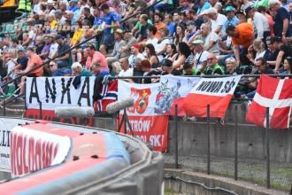 Česká plochodrážní GP se pojede 19. září