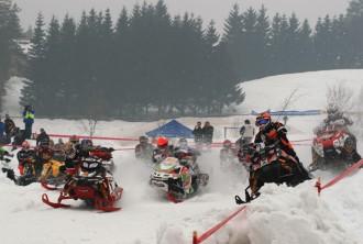 V Norsku skončilo ME ve snowcrossu