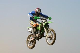 Změny řádů pro motokros a supermoto