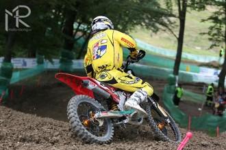 MX3 GP Holandska  Markelo
