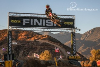 AMA EnduroCross 2020 – San Bernardino (2)