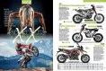 Motohouse katalog motorek a čtyřkolek 2018