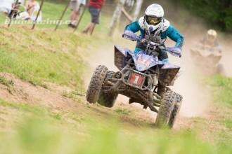 ATV GNCC 2021 – Millfield