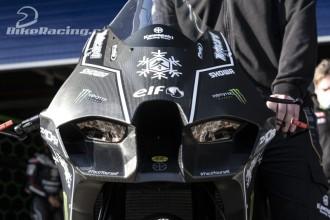 Kawasaki zrušila i druhý test