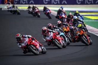 GP Francie 2020 – pátek