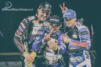 2019 Speedway GP Polska – Wroclaw