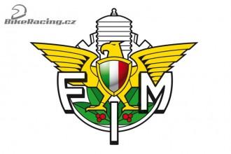 COVID-19 zrušil v Itálii závody