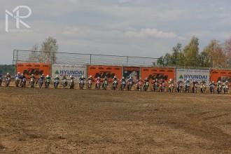 Loketské MX1 v obraze