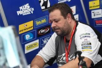 Maco Racing v Estorilu nebude startovat