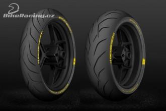 Dunlop SportSmart Mk3 přepisují pravidla