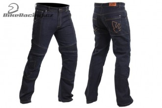 Kevlarové jeansy PSí Manx