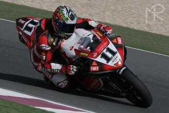 Yamaha jede do Monzy pro vítězství
