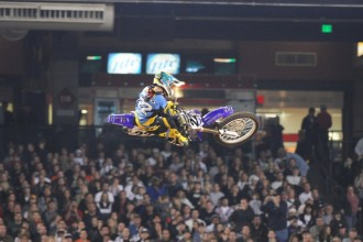MS Supercross  Anaheim (2)