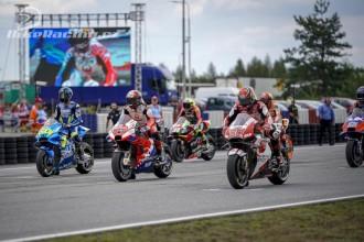Pojede se letos GP v Brně?