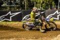 MX GP ČR obrazem