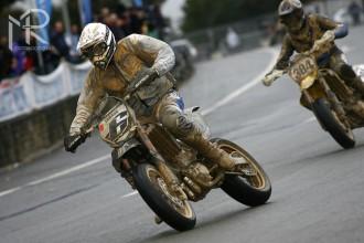 23th Proximus Superbiker 2009