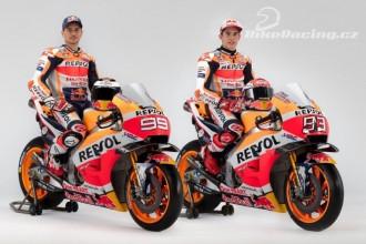 Lorenzo: Marquez není neporazitelný