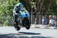IOMTT 2017 – SuperbikeTT