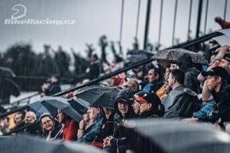 2021 Speedway GP ČR 2 – Praha