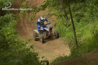 ATV GNCC 2020 – Beckley
