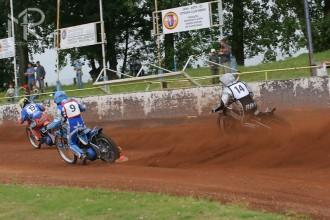 Frital Super Prix 2008