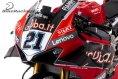 Představení Aruba.it Racing - Ducati